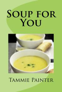 Soup_for_You_Cover_for_Kindle(1)