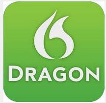 dragon app