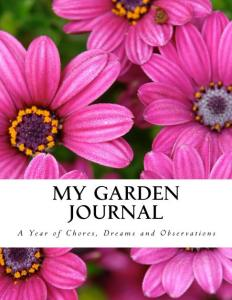 my_garden_journal_cover_for_kindle
