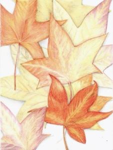 leavesA_72005