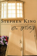 Image from StephenKing.com