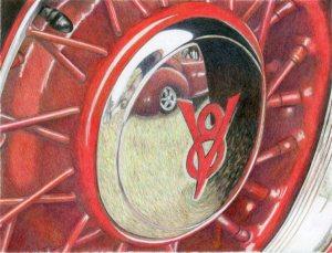 redcar72105
