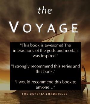 voyage copy (1)