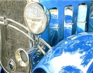 bluecar_72006