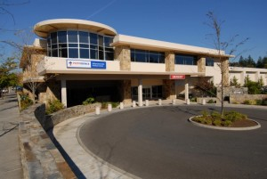 Providence-Willamette-Falls-Medical-Center-700x470