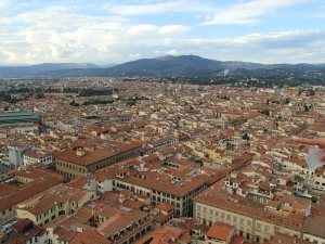 duomo, dome, florence, firenze, italy