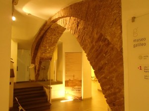 florene, firenze, italy, museo galileo