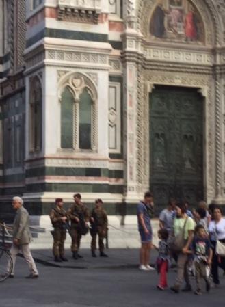 Florence, Firenze, Italy, Italia, duomo