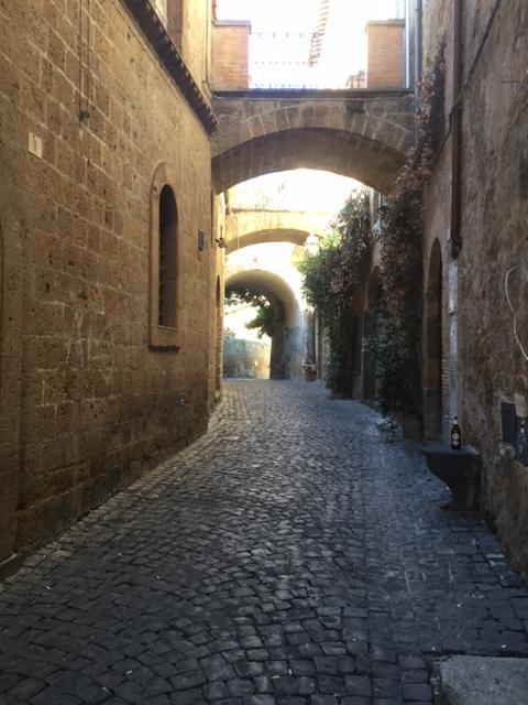 Orvieto, Italy, Italia, Umbria