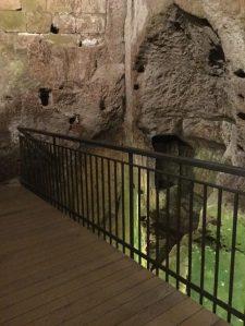 orvieto, italy, italia, pozzo della cava