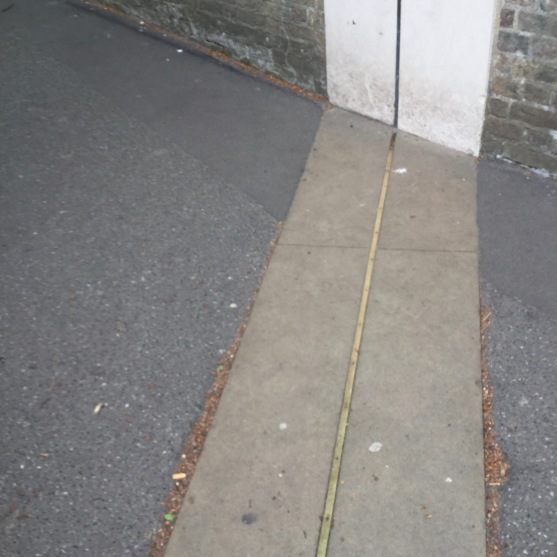 london, prime meridian, greenwich