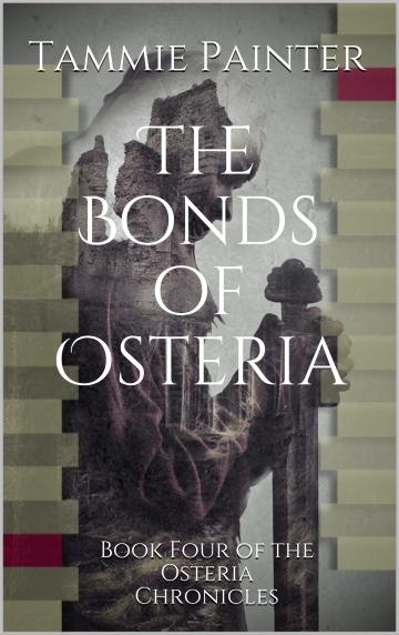 osteria chronicles four