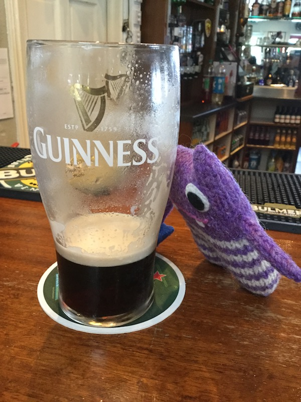 finn mcspool, guinness, ireland, beer
