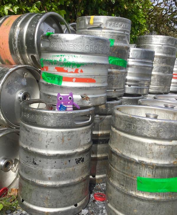 finn mcspool, guinness, ireland, beer