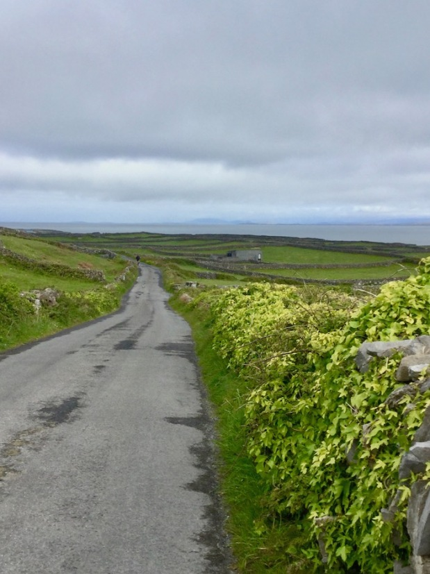 inishmore, ireland, aran islands