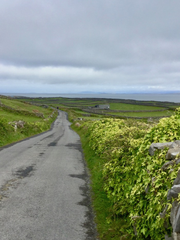 inishmore, ireland, aran islands