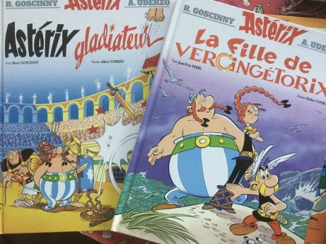 asterix, obelix, french, bandes desisinees